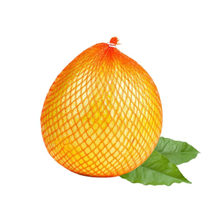 Verita Honey Pomelo (Adet)